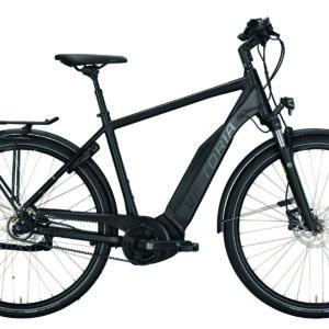 e-bike Waasland Victoria eTrekking 9.8