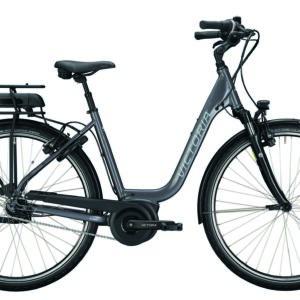 e-bike Waasland Victoria eTrekking 5.5