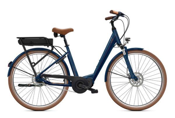 elektrische fiets 02Feel City Up 5.1